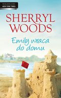 Emily wraca do domu - ebook