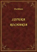 Sztuka Kochania - ebook